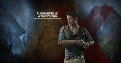 uncharted-4-a-thiefs-end-gameinformer-february-cover-back.jpg