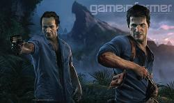 uncharted-4-a-thiefs-end-gameinformer-february-cover-front.jpg