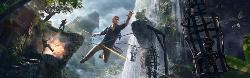 uncharted-4-promotional-art.jpg