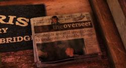 uncharted-feature-image-2.jpg