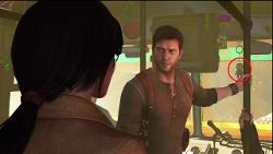 uncharted-feature-image-5.jpg