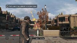 Watch Dogs PC Screen At Ultra Setting Image 2