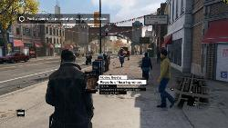 Watch Dogs PC Screen At Ultra Setting Image 4