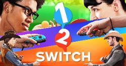 Why 12 Switch Failed