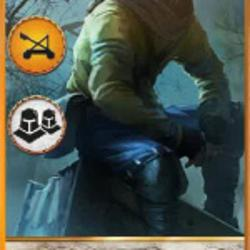 witcher-3-hearts-of-stone-gwent-card-screenshot-.jpg