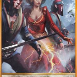 witcher-3-hearts-of-stone-gwent-card-screenshot-2.jpg