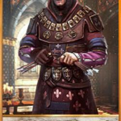 witcher-3-hearts-of-stone-gwent-card-screenshot-3.jpg