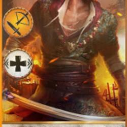 witcher-3-hearts-of-stone-gwent-card-screenshot-7.jpg