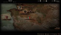 witcher-3-new-location-patch-112.jpg
