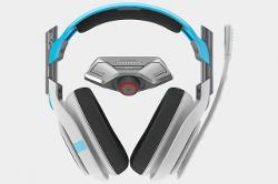xbox-one-headsets-astro-a40.jpg