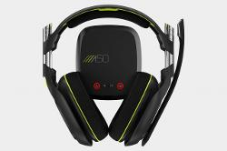 xbox-one-headsets-astro-a50.jpg