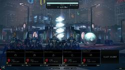 xcom-2-Chrysallid-squad.jpg