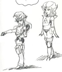 zelda-past-future.png