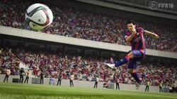 FIFA-16-screen-5.jpg