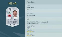 FIFA16-MEHA-9.jpg