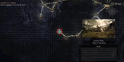 Comrades The Pious Royal Sigil Map