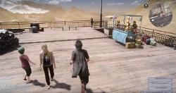 ffxv-chapter-10-the-heart-of-king-2-1