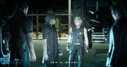 ffxv-chapter-14-homecoming-2