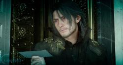 ffxv-chapter-14-homecoming-5