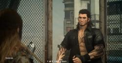 Gladiolus Challenge Shattering The Shield Quest