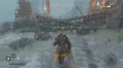 For Honor Chapter 1 Guide