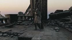 For Honor Chapter 3 Guide