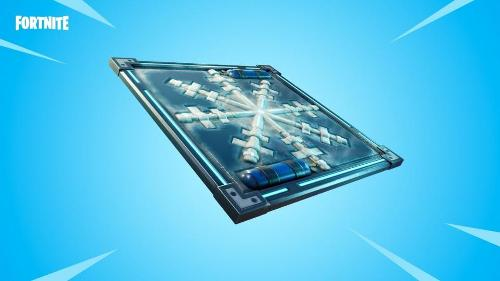 Fortnite: 10 Items That Epic Games Removed And Why