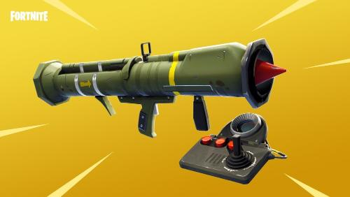 guided_missile_launcher
