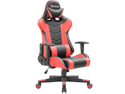 devoko-gaming-chair