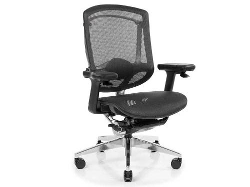 neuchair-gaming-chair