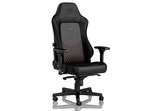 noblechairs-hero-gaming-chair