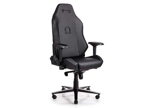 secret-lab-omega-gaming-chair