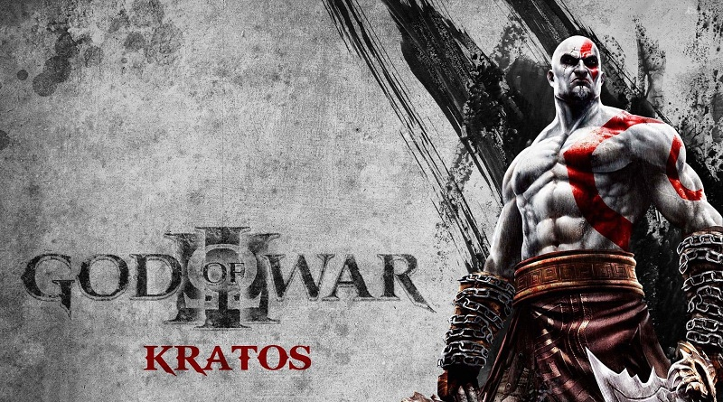 Waiting For God Of War 4 Here Are Some Mind Blowing Facts -1201