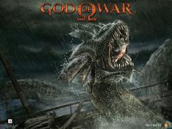 God-of-War-1-Hydra.jpg