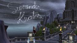 Surrender-Kratos.jpg