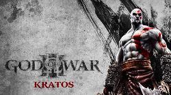 god_of_war_kratos_on_grey-other.jpg