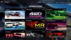 gt-league-screenshot-2