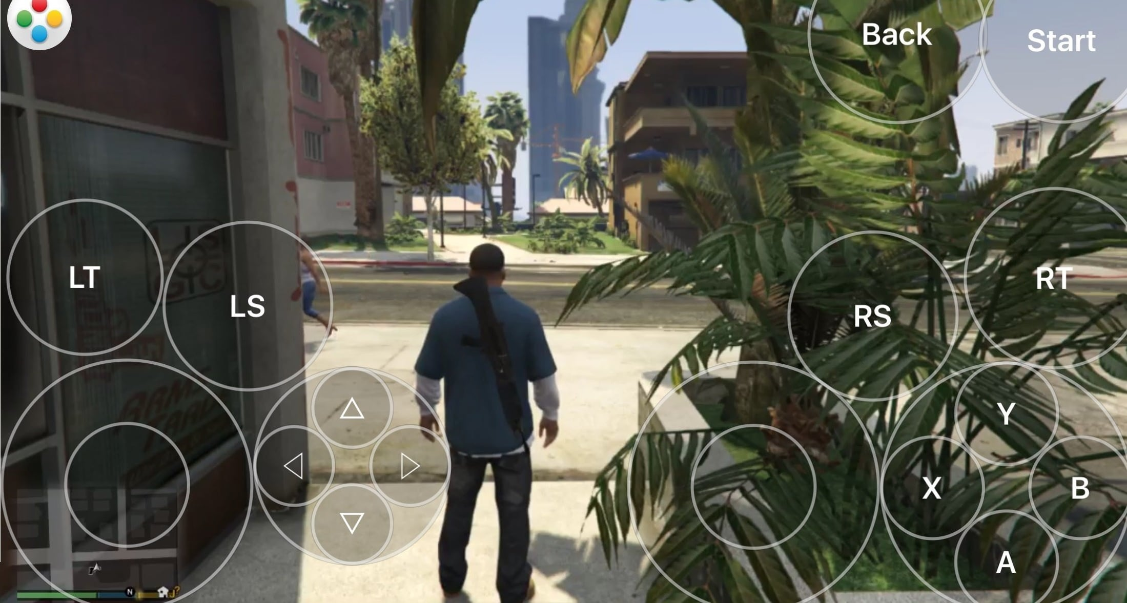 gta 5 mods download ps3