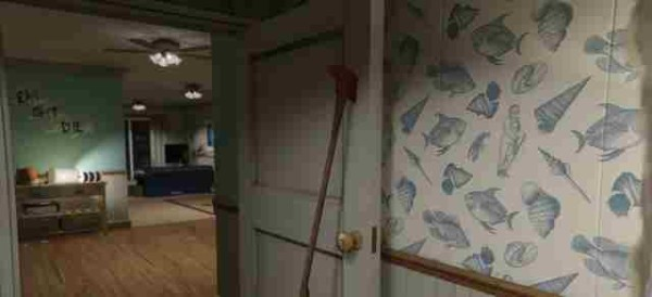 Guide to find all gta v secrets and easter eggs locations for Buy house online