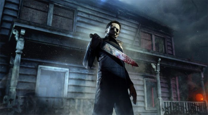 Dead by Daylight Killers List And Tips to Survive From Them