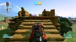 hardware-rivals-weapon-location-5.jpg