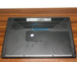 FX503VD Bottom Panel