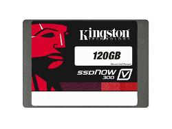 kingston-digital-120gb