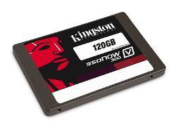 Kingston Digital 120GB V300