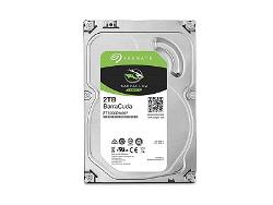 seagate-2tb-barracuda