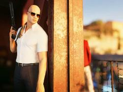 Hitman Season 1 Pack