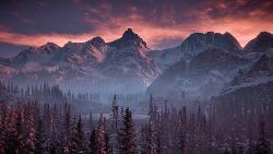 frozen-wilds-4k-screenshot-1