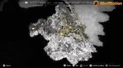 map-image-2