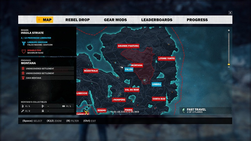 Index Of Images Just Cause 3