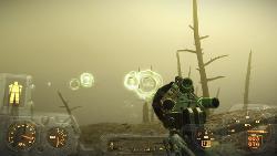 fallout-4-gamma-gun-1.jpg
